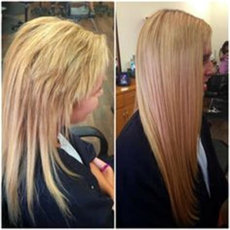 how to extension with pixie 1000 images about salon d hair extensions on pinterest