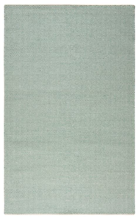 2 x 3 area rugs twist basic chevron wool area rug in green white 2 x 3