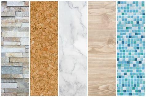 badezimmer fliesen material welches material passt in mein bad beton fliesen oder holz