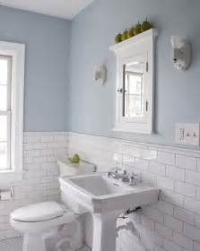25 best ideas about small bathroom designs on pinterest