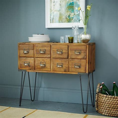 Meuble Pour Four 1202 by 61 Best Card Catalog Creativity Images On