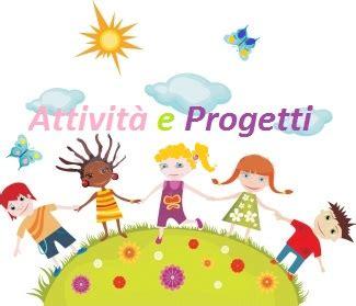clipart scuola primaria home www secondocircolodiquarto it