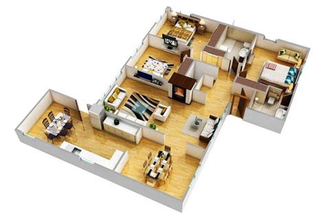 3d floor plan services 3d floor plan services virtual staging rendering group