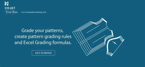 pattern grading los angeles 74 best shop pattern grading images on pinterest