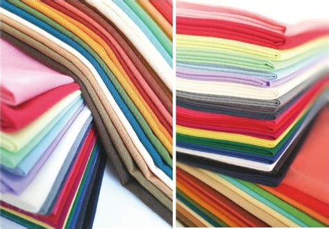 colour analysis drapes lucir color rakuten global market 40 colors of test
