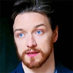 mixed guy with green eyes actor bedroom eyes gif find share on giphy