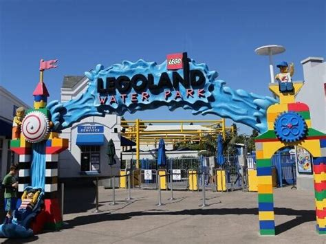 theme park miami orlando tours from miami with discounted prices and deals