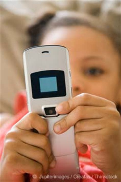 heavy cell phone use can quadruple your risk of brain cancer use this common device and double your risk of brain cancer