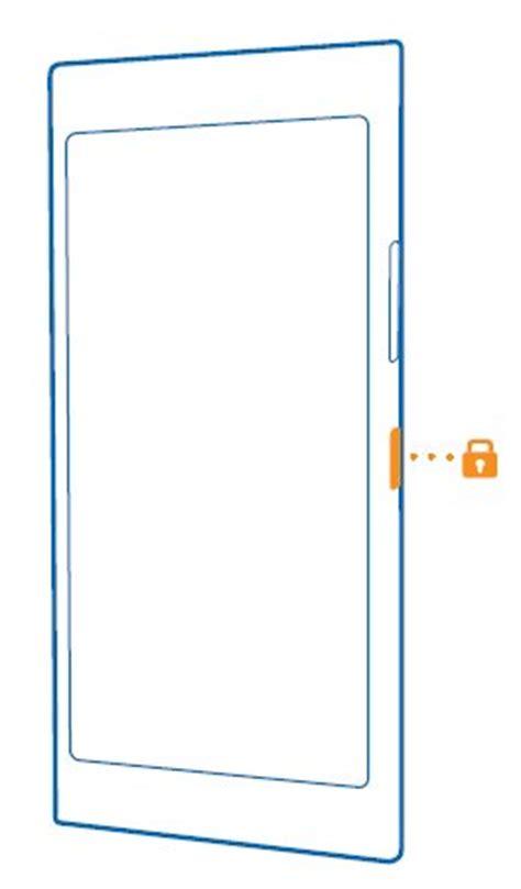 635 how to lock screen on nokia lumia how to lock and unlock nokia lumia 635 prime inspiration