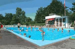 schwimmbad hiltrup schwimmb 228 der in muenster