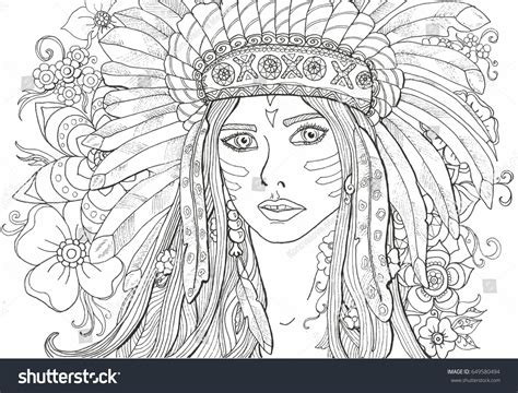 10 crazy hair adult coloring pages page 3 of 12 nerdy delighted crazy hair coloring pages pictures inspiration