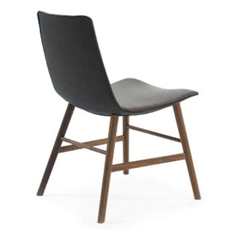 Stuhl Möbel by Holzstuhl Classic Bestseller Shop F 252 R M 246 Bel Und