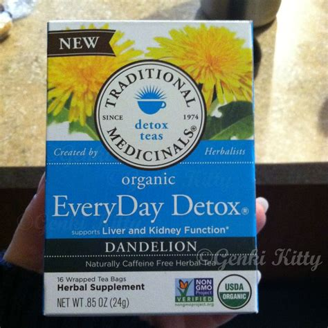 Vegan Detox Tea by 203 Best Images About Vegan Products I On