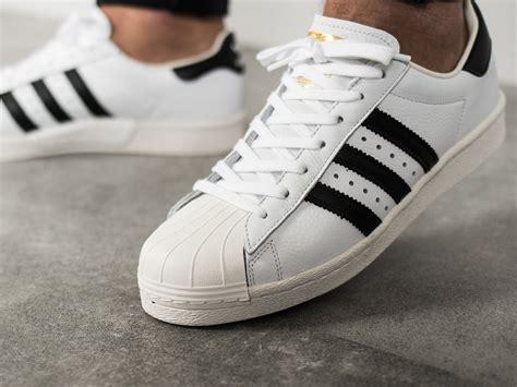 adidas mens sneakers s shoes sneakers adidas originals superstar boost