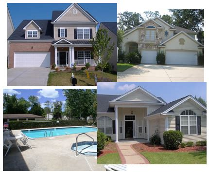 Houses For Rent In Williamson Best 25 Rental Homes San Marcos Homes For Rent In