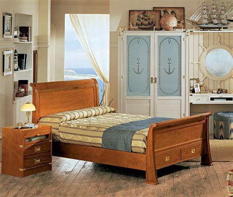 escritorio y librero camas lamas gouvernail cama by caroti