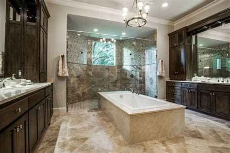 bathroom design center 63 luxury walk in showers design ideas designing idea