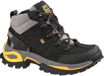 Sepatu Caterpillar I O F Safety m 225 s de 25 ideas incre 237 bles sobre botas de punta de acero
