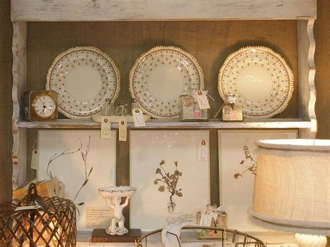 Country Kitchen Wall Decor Ideas | country kitchen wall decor ideas kitchen decor design ideas