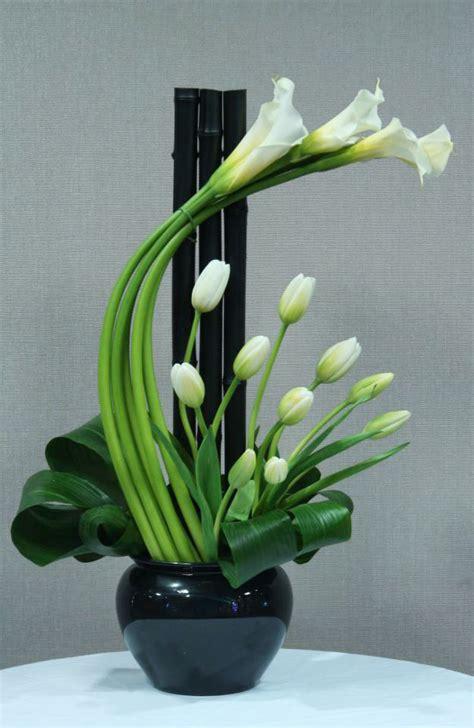 flower arrangements design florist friday recap 3 9 3 15 spring green