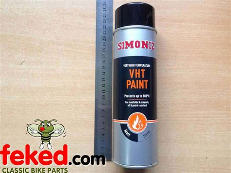 spray painting exhaust workshop essentials workshop equipment consumables