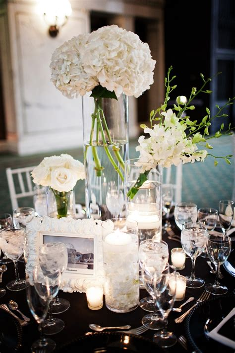 small candles for wedding tables 125 best candles flowers vases images on pinterest