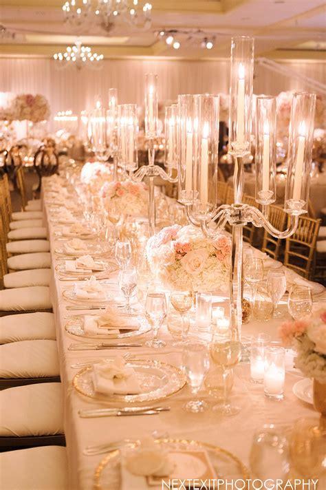 wedding planner los angeles ca 2 natalie sofer wedding events california wedding day