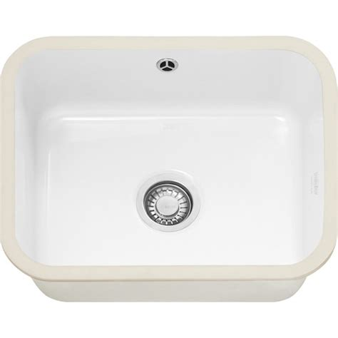 buy ceramic kitchen sink sinks co uk buy kitchen sinks uk