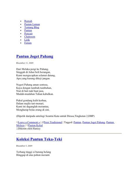 format surat lamaran kerja perkebunan kelapa sawit contoh email bahasa indonesia contoh sur