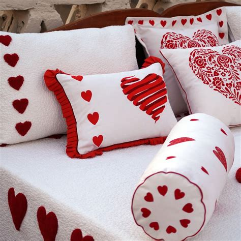 Wedding Bed Sheets by Wedding Bedsheet Buy Wedding Bed Sheet Sets