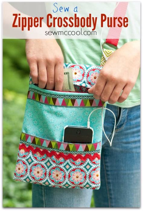 easy craft projects to sell 55 sewing projects to make and sell