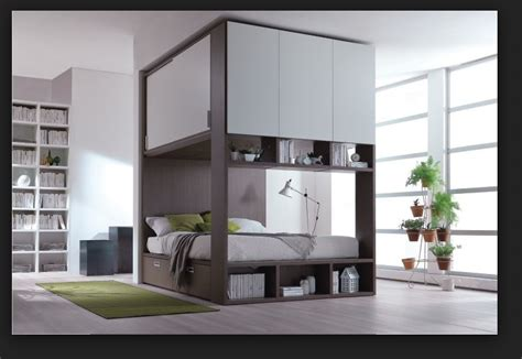 armadio letto prezzi letto contenitore con armadio integrato dielle prezzo
