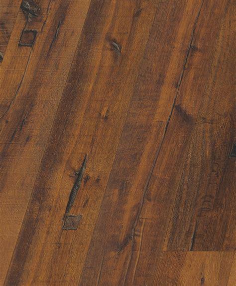 Distressed Vintage Oak Engineered Flooring - engineered oak flooring vintage distressed oak click