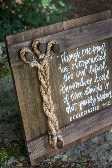 Wedding Ceremony Unity Braid by Wedding Braids Unity Ceremony Marriage Braids Cord Of