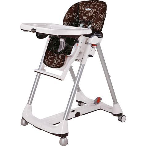 chaise haute prima pappa soins b 233 b 233 sur enperdresonlapin
