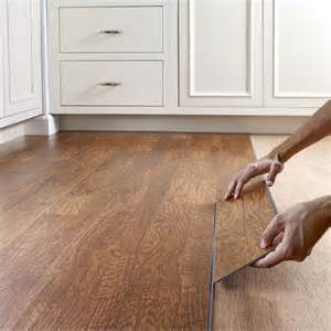 trending in the aisles trafficmaster vinyl plank flooring the home depot community