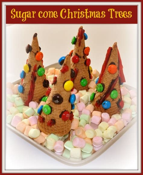 christmas crafts this would be cute for a friday holiday