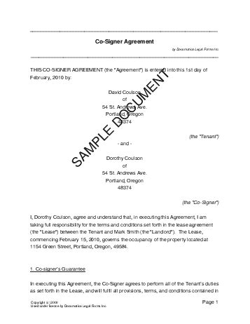software support agreement template free printable documents