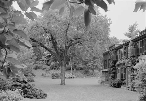 American Landscape History Graham Foundation Gt Grantees Gt Library Of American