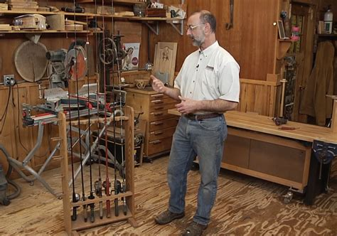 weekend woodworking buy woodworking dvds weekend woodworking projects 4 dvd set