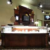 Jewelry Store Display Cases | 720 x 720 jpeg 66kB