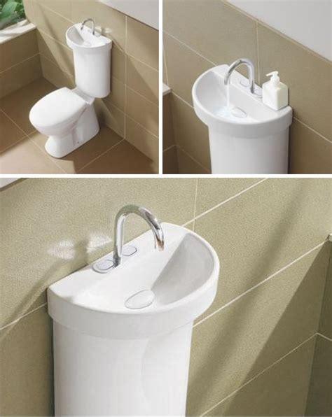lavabo y water juntos 15 more spectacular sinks strange wash basin designs
