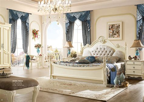 most popular furniture most popular furniture styles home decoration