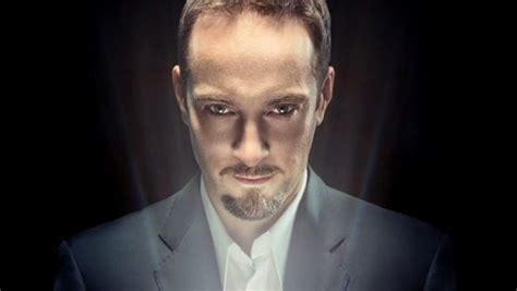 derren brown pattern interruption welcome lucy s to the truth fear and faith derren brown