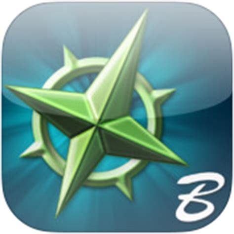 bentley systems ipad apps roundup envisioncad