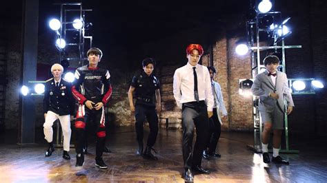 bts video bts is back with latest mv for quot dope quot