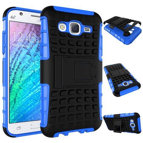 Samsung J5 Hardcase Ume Eco 1 samsung galaxy j5 2015 anti slip hybrid black blue