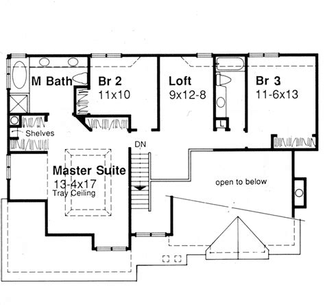 modern bungalow floor plans modern bungalow floor plans image search results