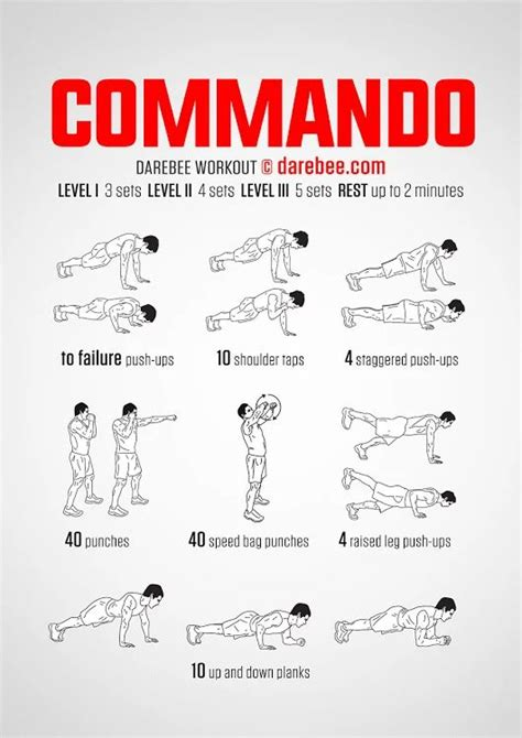 25 best ideas about army workout on