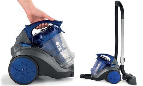efficient design multi disc vacuum beldray cylinder vacuum cleaner groupon goods